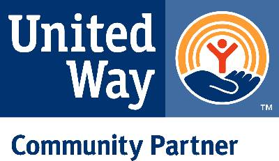 United Wy  Community  Partner Logo